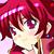 紅刃の翔天使・ラビリス(a30038)