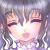 月星風歌姫・セレネ(a30868)