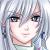~~Azuria~~ A31542_icon_2