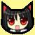 幸せを呼ぶ黒猫・ニャコ