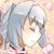 鈴鳴姫・リィリ