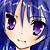 藍舞・リース(a32023)