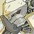 白獅士・ジーン(a32076)