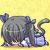 蒼穹の癒手・ルイ(a32325)