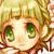 城壁の姫騎士・サクラコ(a32659)