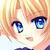 嵐を呼ぶ魔砲少女・ルリィ(a33615)