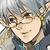 銀糸の紋章術士・ロルフ