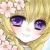 澄天の花瓣・フィオラ