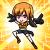 リリカル武闘少女・ミオ