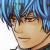 青の焔・セイエン