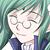 深緑・メロス(a38133)