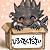 雪獅子・ユキシシ