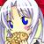 衝撃の弾幕少女・ユーロ(a39593)