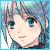 蒼銀の竜騎士・ラティメリア(a45031)