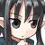 黒竜導士・ファナ(a51001)