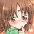 虹色の羅針盤・シェリパ(a60767)