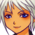 銀髪の邪竜導士・アメリア(a63224)
