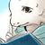 疾風の幻舞竜・レイト(a67181)