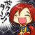 紅炎炎舞・エル(a69304)
