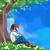 世界の果てを描く風・ルーテシア(a76251)