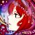 千夜一夜の眠れる剣姫・シェラザード(a76996)