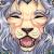 色喰みの獅子・ガルガドール(a79164)