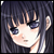 紫猫の霊査士・アムネリア
