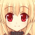 聖馬・アキラ(緋狐・b00129)