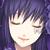 藤乃・夜那(紫彩の翅・b00198)