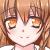 天見・日花(虹の縁環・b00210)
