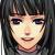石蕗・乙女(凛たる一花・b00218)