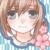 華神・御守(石段の先の微笑み・b00282)