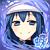 雨月・藍乃(天衣無縫・b00463)