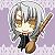 雨宮・霙(魔性の猫・b00466)