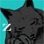 ヴォルフ・フォルケン(月闇の魔狼・b00474)