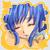 神洸・ツカサ(鎖を纏う蒼水晶・b00710)