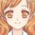 獅竜・瑠姫(スターメイガス・b00740)