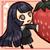 神月・梓(雪女・b00777)