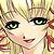 コレット・サプネール(碧蝶・b01132)