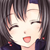 姫園・アリス(天まで届け・b01278)