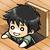 赤札・櫟(真水練忍者・b01421)