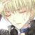鷺宮・陸(月鍵の雫葉・b01563)