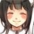 縁・琉姫(フロゥライト・b01645)