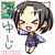 山旗雲・優治(なんちゃって真符術士・b02211)