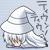 天斗月・夜烏歌(シュネーヘクセ・b02288)