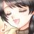 天領・晶(黎明を謡う琥珀金糸雀・b02346)