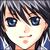 水鏡・有希(護龍の剣・b02358)