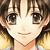 篠森・臨(ゴーストチェイサー・b02387)