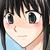 島津・有紗(真土蜘蛛の巫女・b02484)