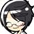 土師・甲太郎(水練忍者・b02544)